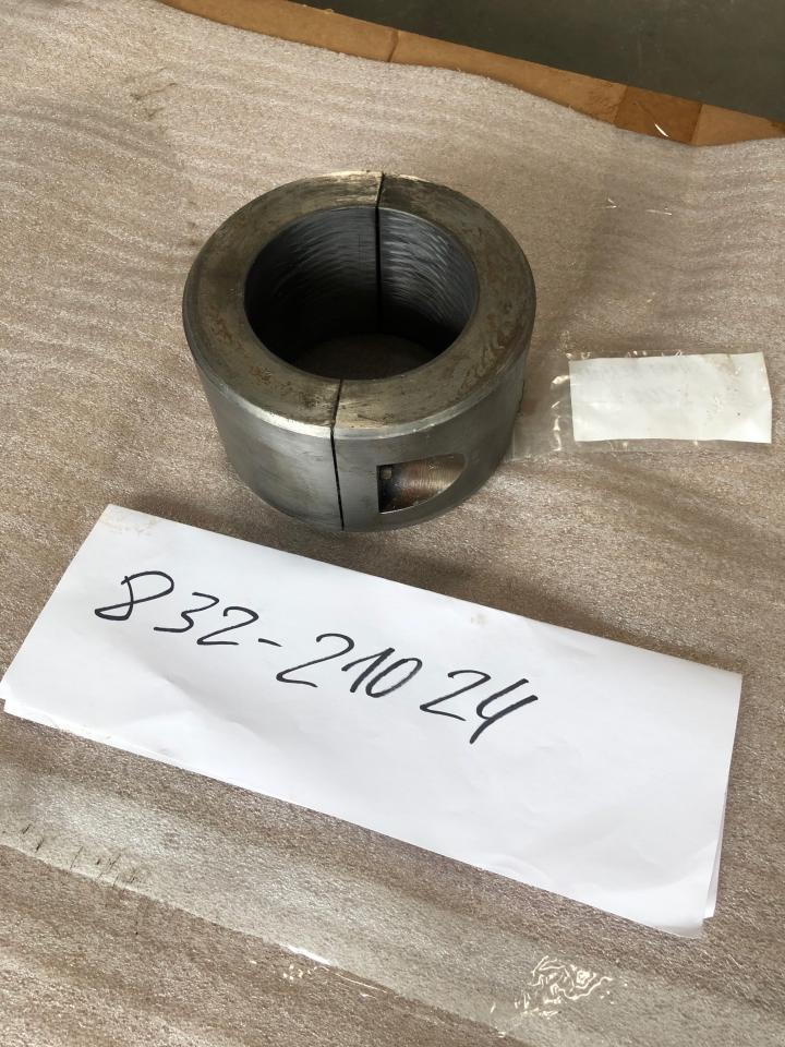 Camshaft Bearing for SKL NVD 48 A2-A3 U Part No 832-21024, used, in good condition, dismantled from running engine